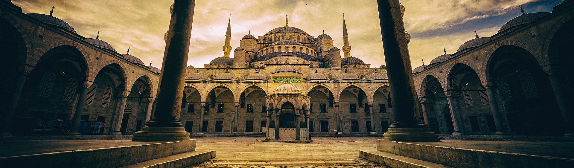 Günlük İstanbul Gezileri